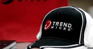 trend-micro-cap