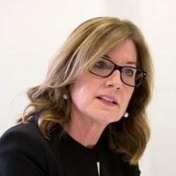 Elizabeth Denham