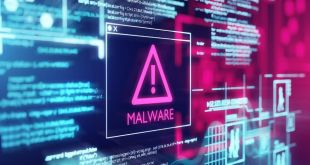 Cyber espionage group Cloud Atlas added to its arsenal new polymorphic malware