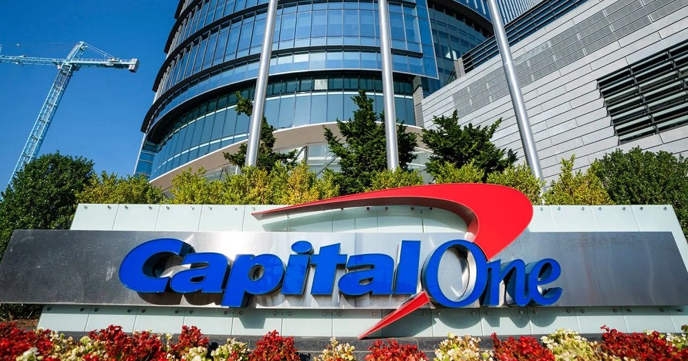 Hacker of Capital One is suspected in compromising data of 30 more companies