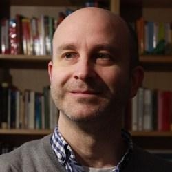 Holger Krag
