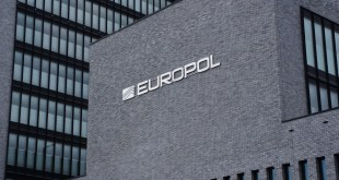 Europol called the main cyber threats