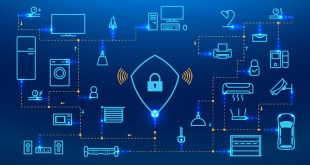 Experts recorded attacks on iOT devices