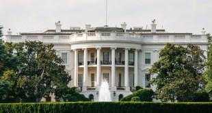 White House risk hacking
