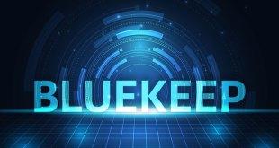 BlueKeep warnings not affect users