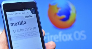 Mozilla extends bug bounty