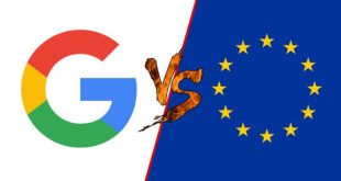 European Commission Google methods