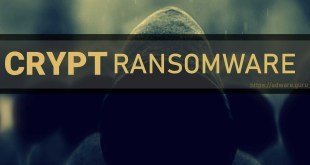 Remove CRYPT Virus (+Decrypt .CRYPT files) – AlphaBetaCrypt Ransomware