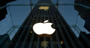 Apple fixed 27 vulnerabilities