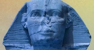 Zeus Sphinx Banker Active