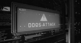 NXNSAttack Enforcing DDoS