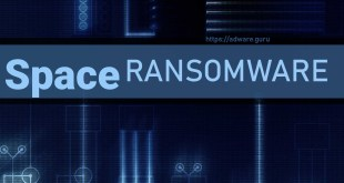 Remove Space Virus (+Decrypt .[Mail@qbmail.biz].space files) – Dharma Ransomware