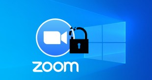 Zoom found 0-day vulnerability