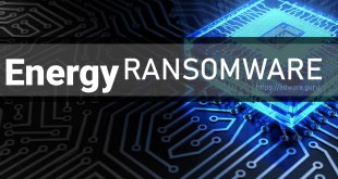 Remove Energy Virus (.energy[potentialenergy@mail.ru] Files Ransomware)