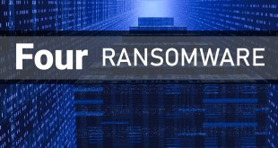 Remove Four Virus (.[lizardcrypt@msgsafe.io].four Files Ransomware) – Dharma Ransomware