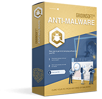 GridinSoft Anti-Malware - Review 2020