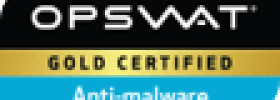 certifications4
