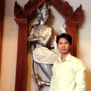Phayao Phimmasone