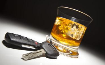 jazda-pod-wplywem-alkoholu