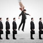 Likwidacja stanowiska pracy