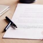 Akt notarialny jako podstawa egzekucji komorniczej