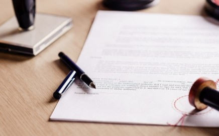 akt notarialny podstawa egzekucji