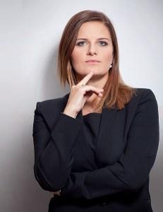 adwokat dla mężczyzn - sprawy rozwodowe Gdańsk