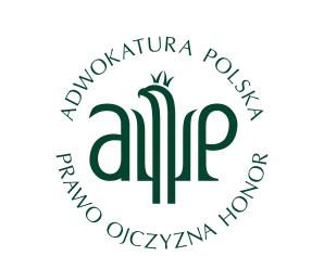 adwokat-rozwodowy-zielona-gora-logo