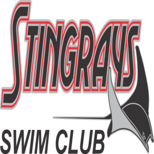 Stingrays Swim Club