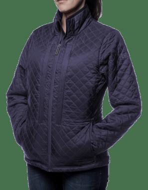 otg-ladies-jacket