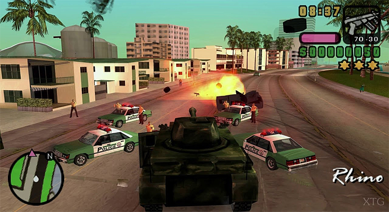 gta-vice-city-stories-pc-img-3