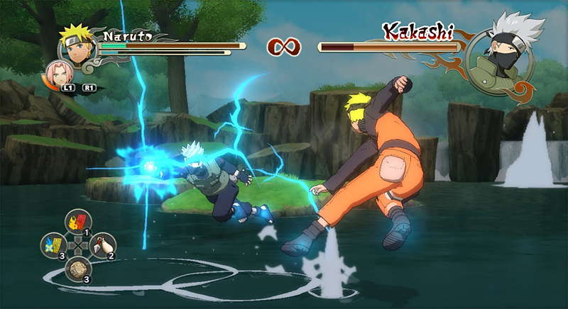 naruto-ultimate-ninja-storm-2-pc-img-1