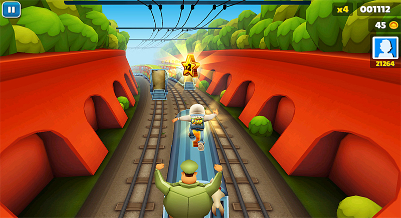 subway-surfers-pc-img-1