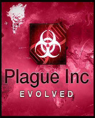 plage inc evolved pc