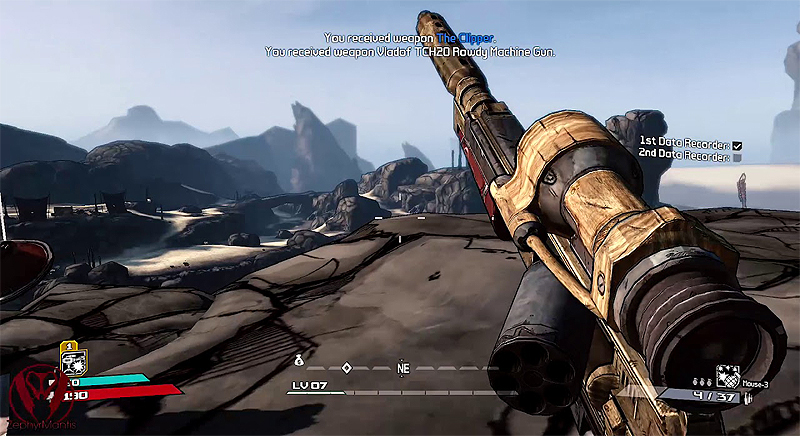 borderlands pc img 2