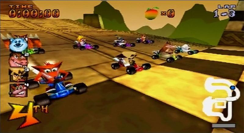 crash team racing pc img 1