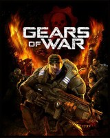 Gears of War PC