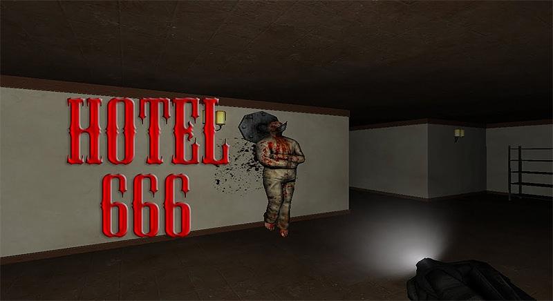 hotel 666 pc img 1