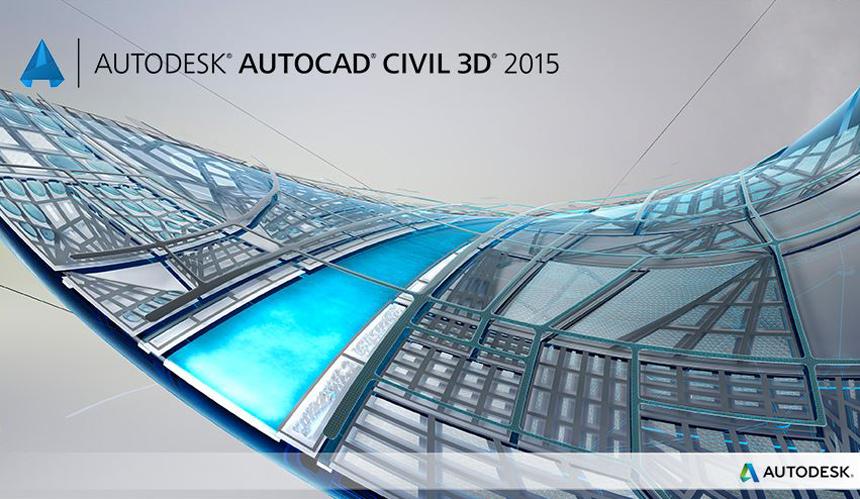 Curso presencial AutoCAD Civil 3D