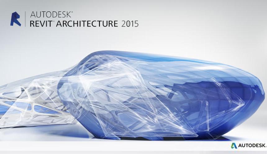 Curso presencial de Revit Básico + Architecture