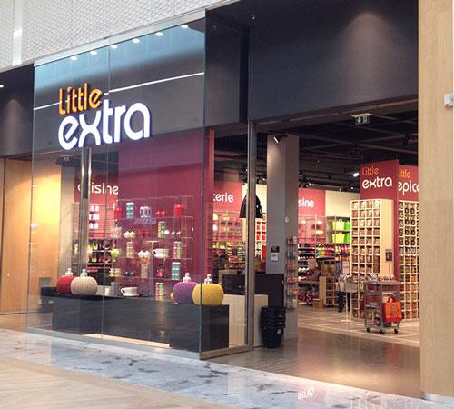 little extra adyontheweb shopping et