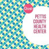 Pettis County Health Center