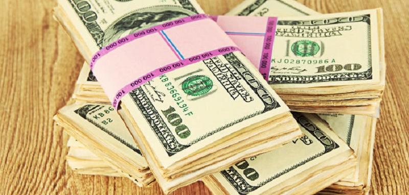 Easiest Banks Get Personal Loan