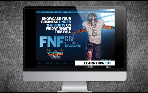 FNF 2014