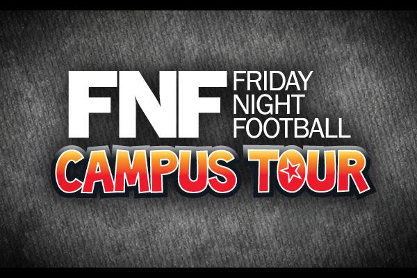 FNF Campus Tour