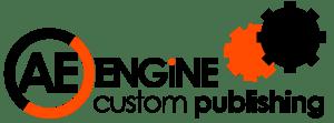 AE Custom Publishing