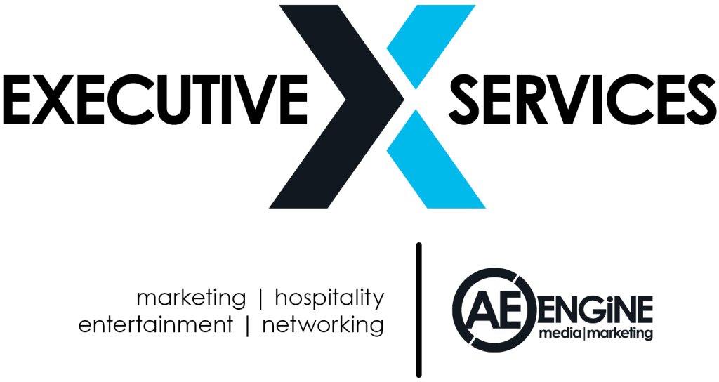 A.E. Engine Executive Services
