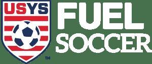 USYS FUEL Soccer