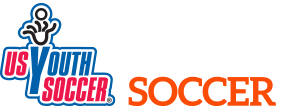 US Youth Soccer FUEL Soccer
