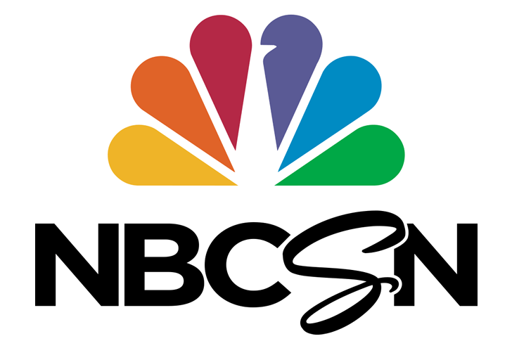 A.E. Engine Driver Partnership Program NBC SN